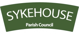Sykehouse Parish Council