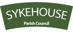 Sykehouse Parish Council
